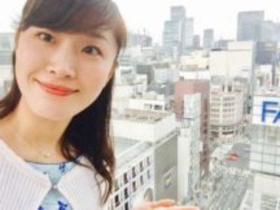 銀座のおすすめスポット♡ 360度ぐるっと銀座の景色が観える?!