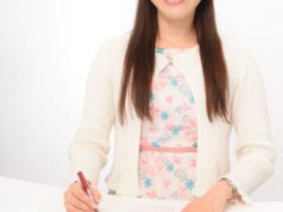 【満席】会社帰り2/28(水)19:00~のペン字・筆ペン・書道夜クラス
